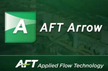 Software AFT Flow