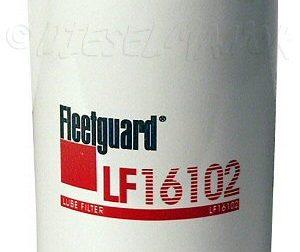 oil filter Man, Mitsubishi, FleetGuard, Sakura, Proguard, Union, Donaldson