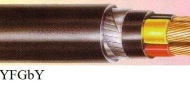 Jual Kabel Power, Instrument, Control & Data