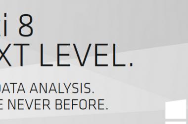Pengertian dari Qualitative Analysis dan Software Atlas.ti