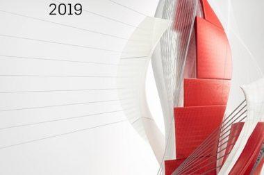 Harga Software AutoCAD Terbaru 2020