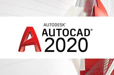 License Software AutoCAD 3D dan LT 2020 Original Asli