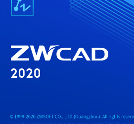 Jual Lincense Software Asli Original ZWCAD