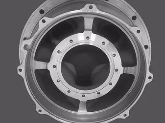 Jasa Laser Scanning untuk Manufakturing Fabrikasi, Konstruksi, Mining, dan Plant As Built